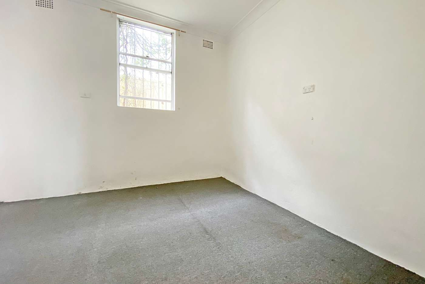 Sixth view of Homely apartment listing, 4/19 John Street, Petersham NSW 2049