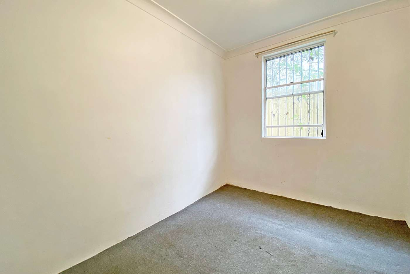 Seventh view of Homely apartment listing, 4/19 John Street, Petersham NSW 2049