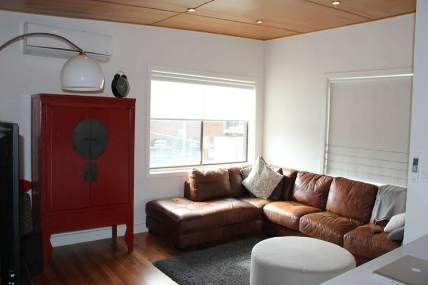 Main view of Homely townhouse listing, 182 Victoria Street, Seddon VIC 3011