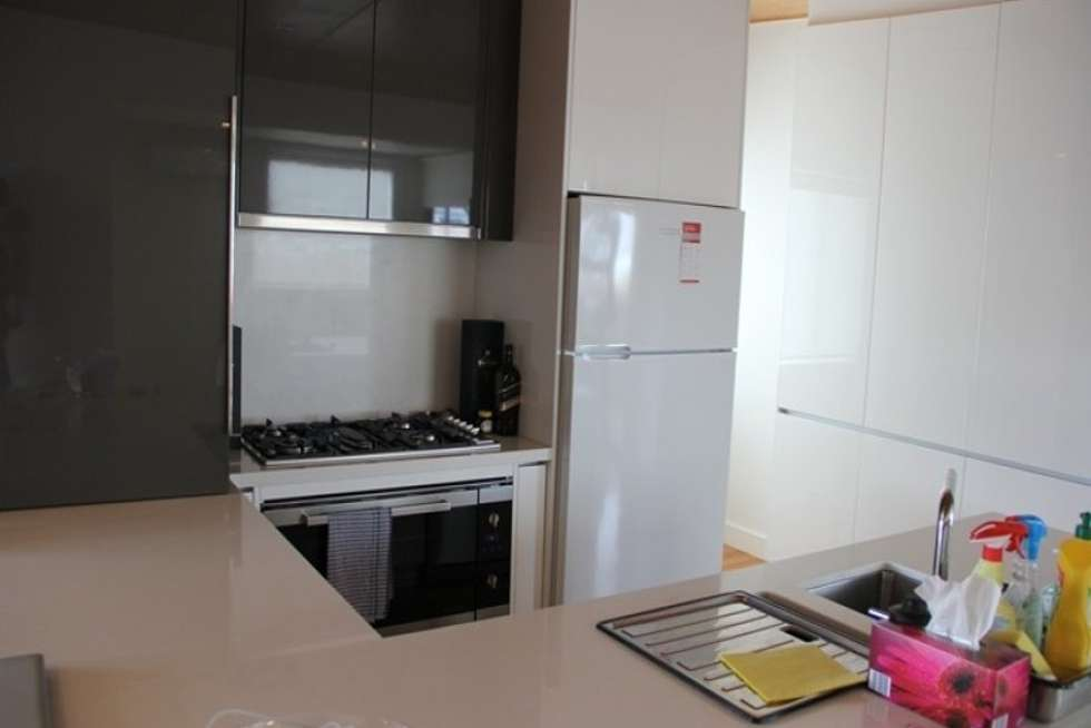 Third view of Homely townhouse listing, 182 Victoria Street, Seddon VIC 3011