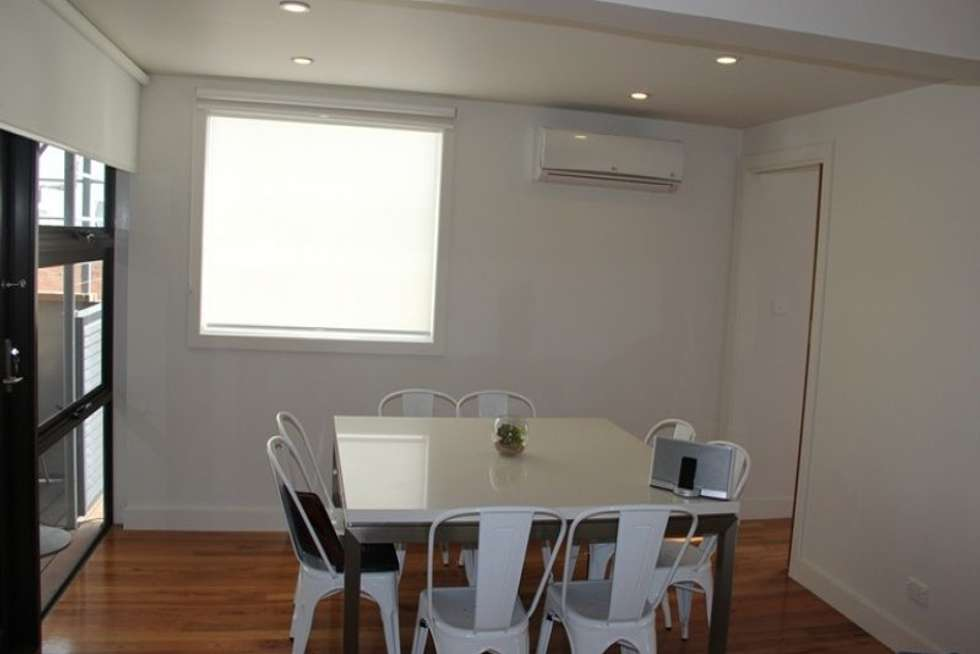 Fourth view of Homely townhouse listing, 182 Victoria Street, Seddon VIC 3011