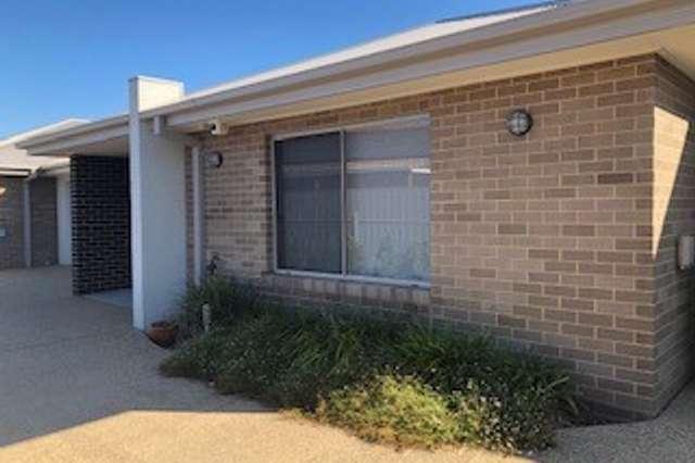 3/640 Storey Street, Lavington NSW 2641