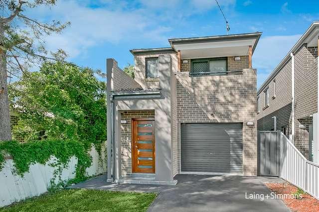 2B Varian Street, Mount Druitt NSW 2770