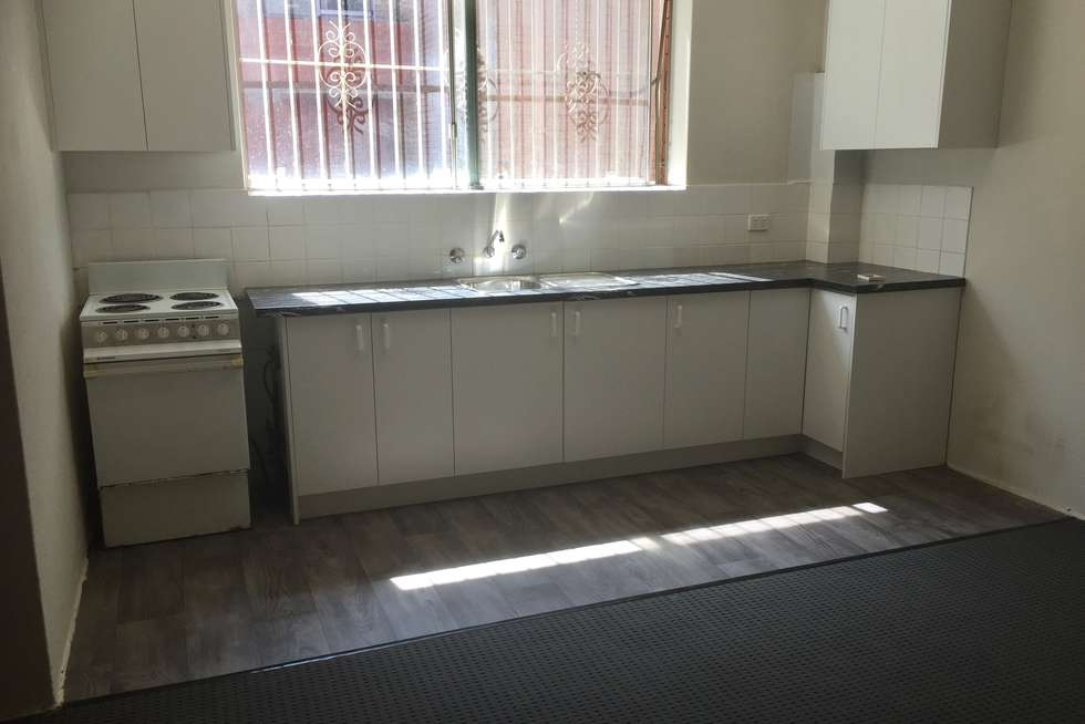 Second view of Homely unit listing, 3/11 Drummond Street, Warwick Farm NSW 2170