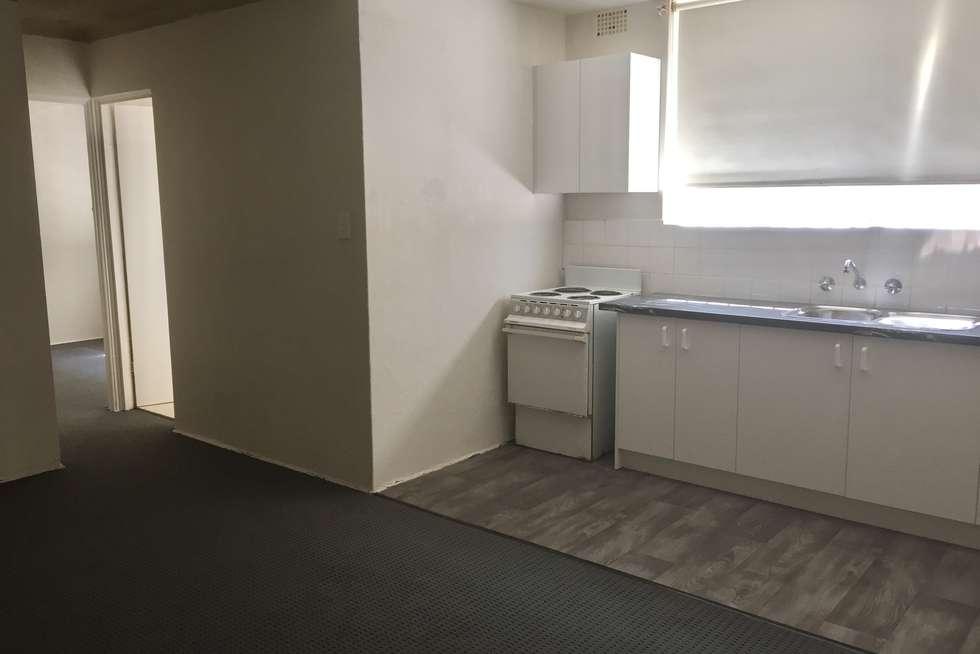 Third view of Homely unit listing, 3/11 Drummond Street, Warwick Farm NSW 2170