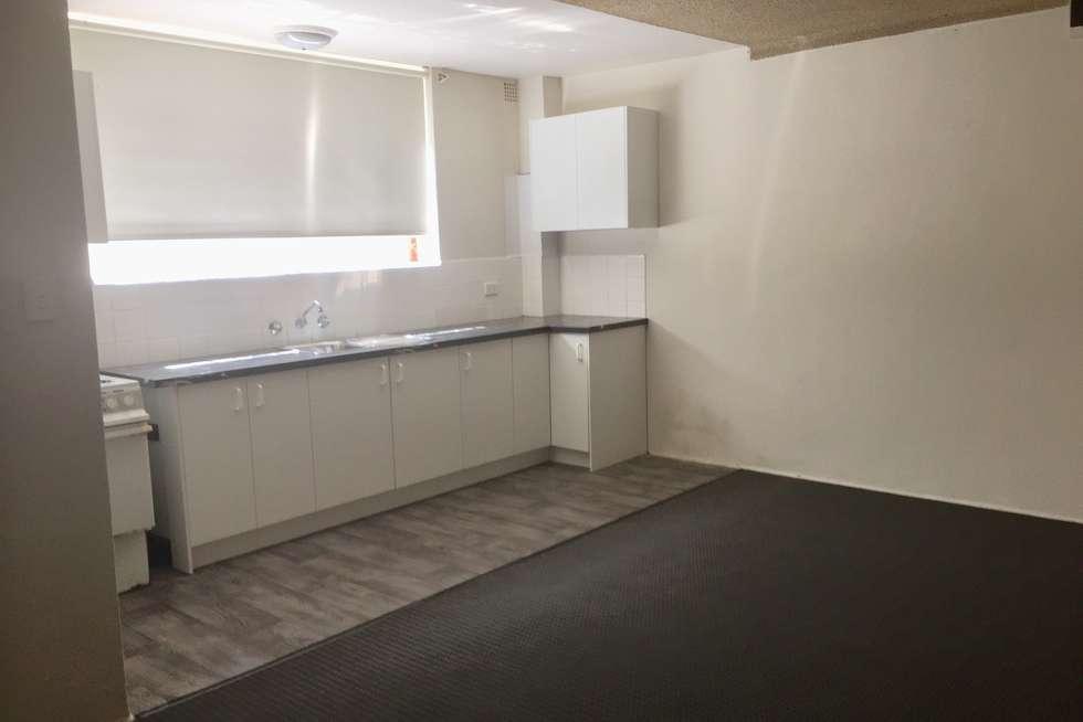 Fourth view of Homely unit listing, 3/11 Drummond Street, Warwick Farm NSW 2170