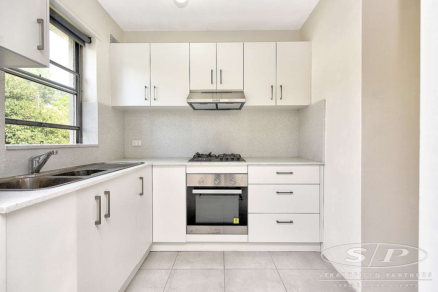 Main view of Homely unit listing, 4/19-21 Davidson Avenue, Greenacre NSW 2190
