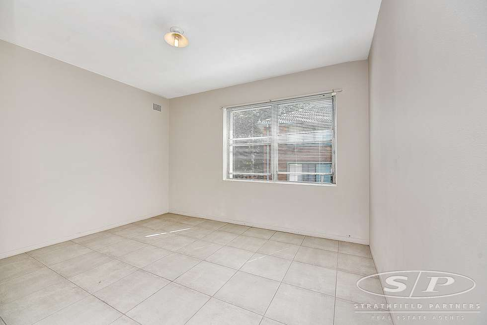 Third view of Homely unit listing, 4/19-21 Davidson Avenue, Greenacre NSW 2190