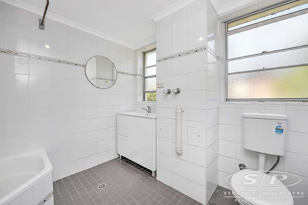 Fourth view of Homely unit listing, 4/19-21 Davidson Avenue, Greenacre NSW 2190