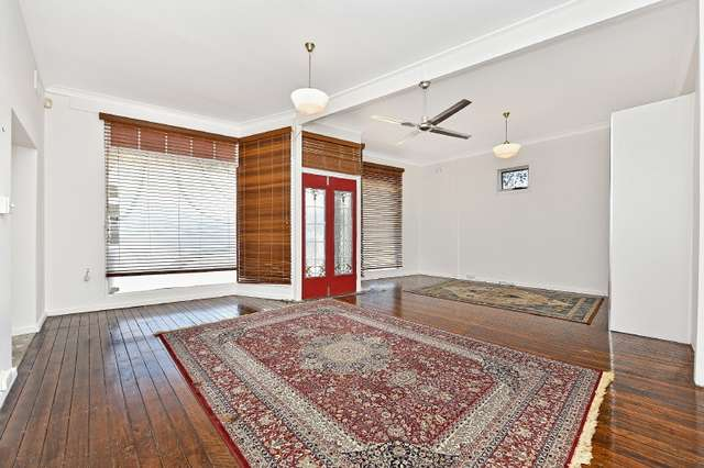 1/124 Canterbury Road, Hurlstone Park NSW 2193