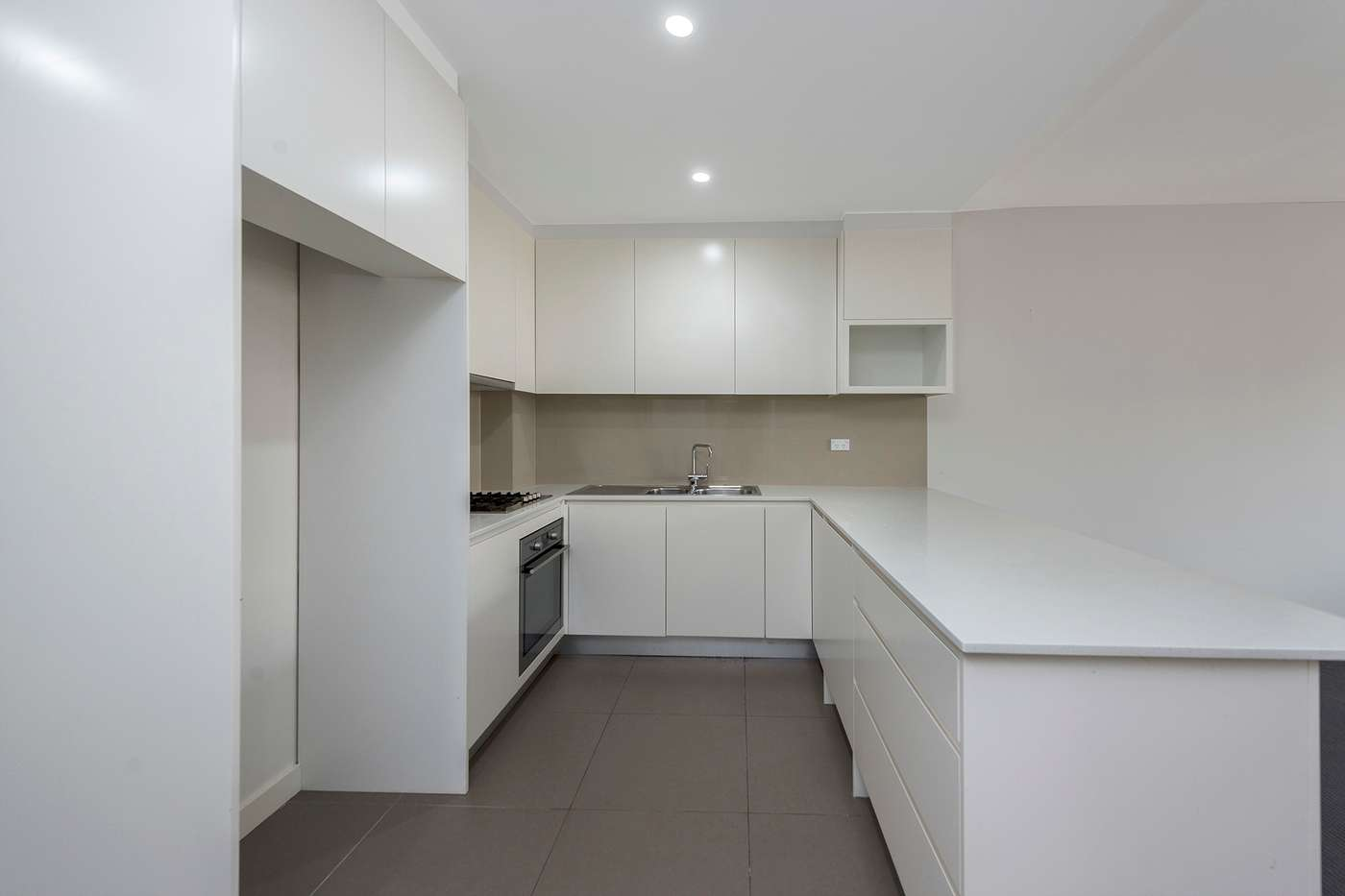 Main view of Homely apartment listing, 5/2-10 Garnet Street, Rockdale, NSW 2216