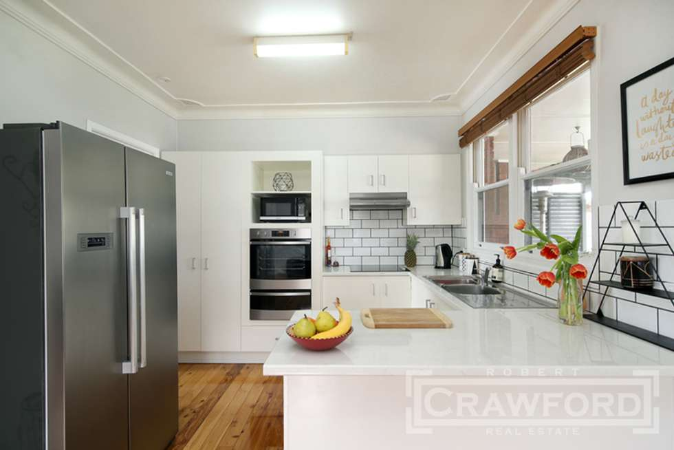 Second view of Homely house listing, 25 Coral Sea Avenue, Shortland NSW 2307