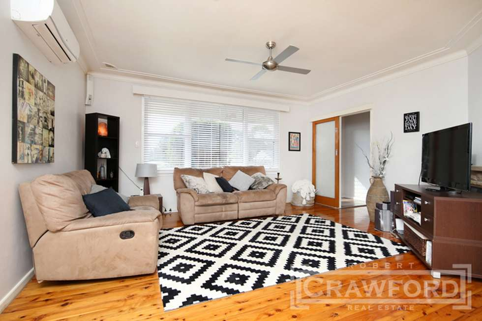 Fourth view of Homely house listing, 25 Coral Sea Avenue, Shortland NSW 2307