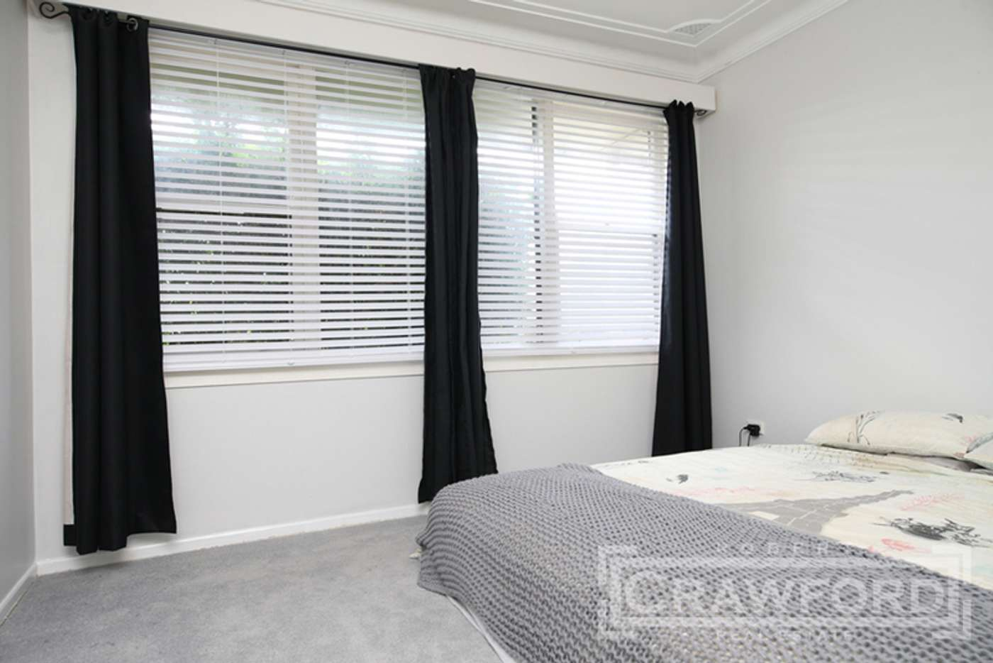 Fifth view of Homely house listing, 25 Coral Sea Avenue, Shortland NSW 2307