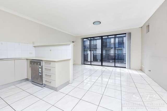15/7-9 Short Street, Wentworthville NSW 2145
