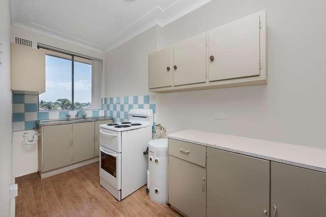 5/187 Edwin Street, Croydon NSW 2132