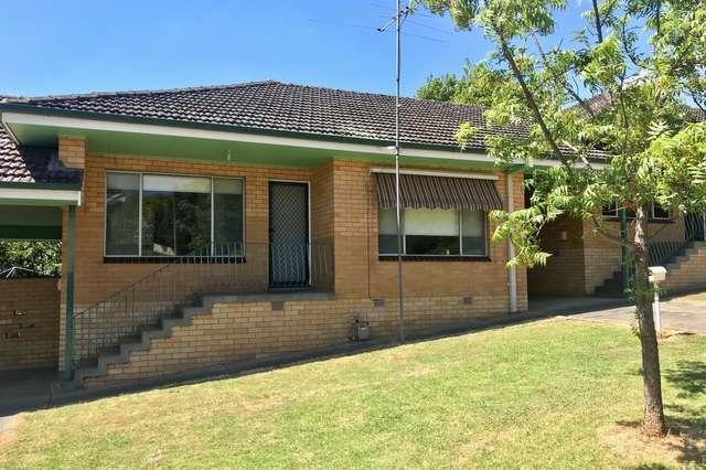 2/376 Alana Street, Albury NSW 2640