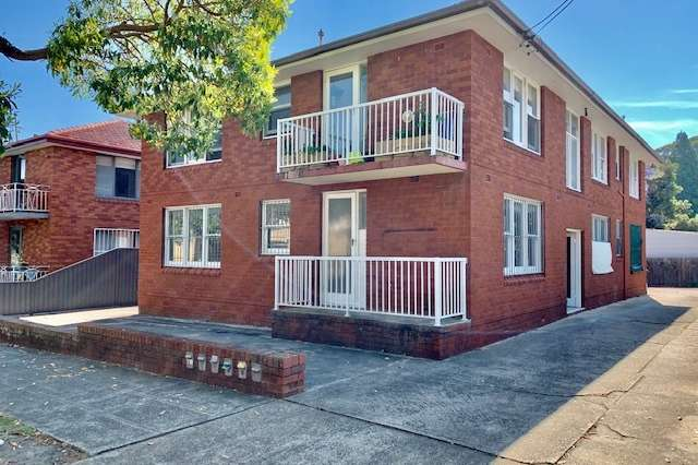 1/2B Woodcourt Street, Marrickville NSW 2204