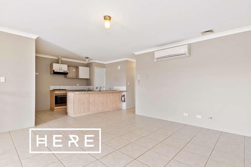 Third view of Homely townhouse listing, 5/2 Hogarth Street, Cannington WA 6107