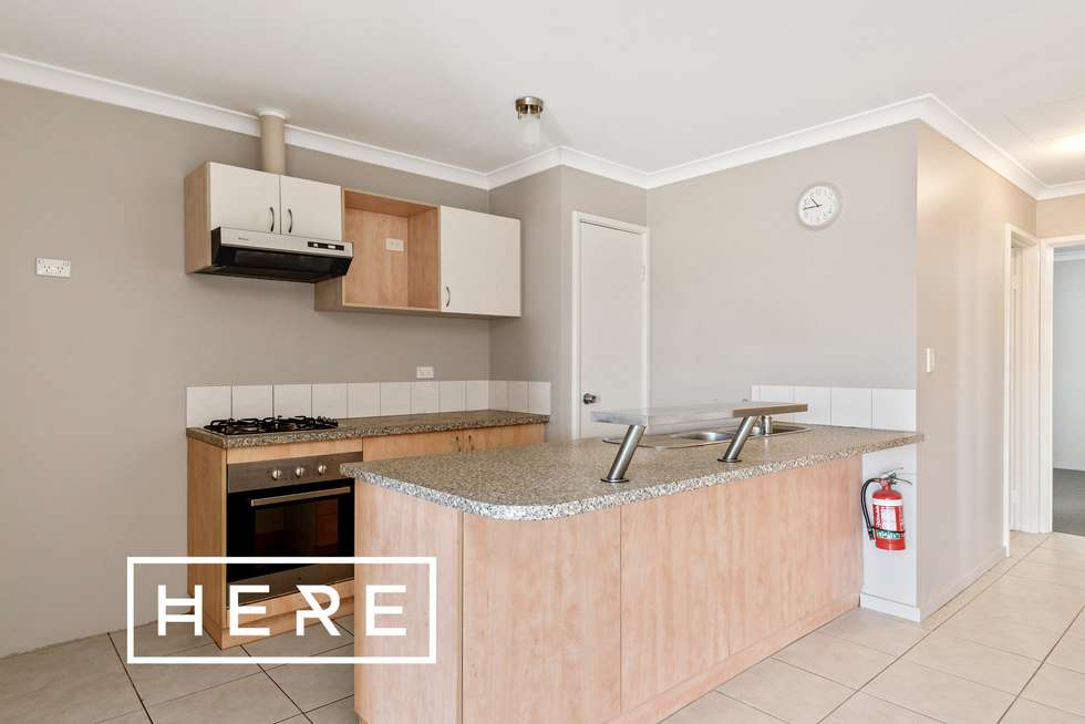 Fourth view of Homely townhouse listing, 5/2 Hogarth Street, Cannington WA 6107