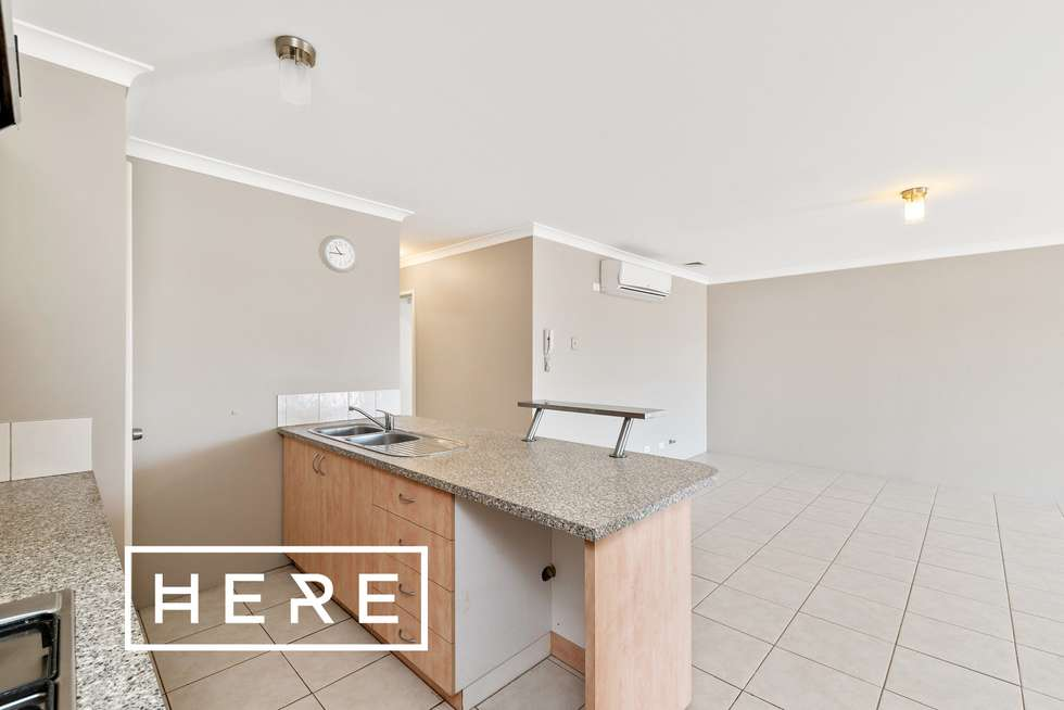 Fifth view of Homely townhouse listing, 5/2 Hogarth Street, Cannington WA 6107