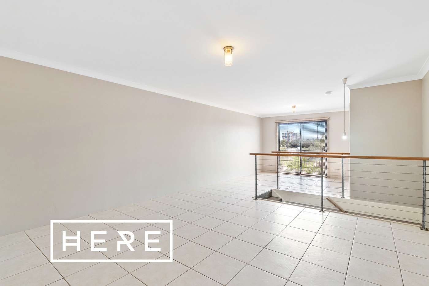 Sixth view of Homely townhouse listing, 5/2 Hogarth Street, Cannington WA 6107