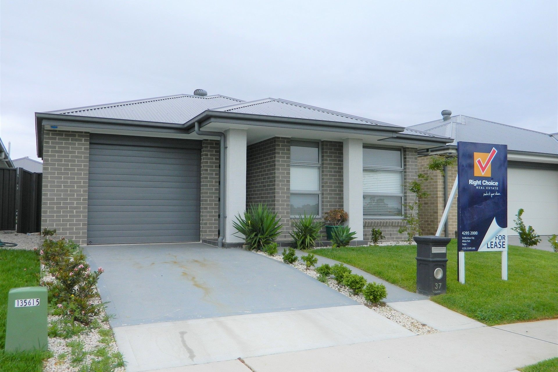 37 Brushgrove Circuit