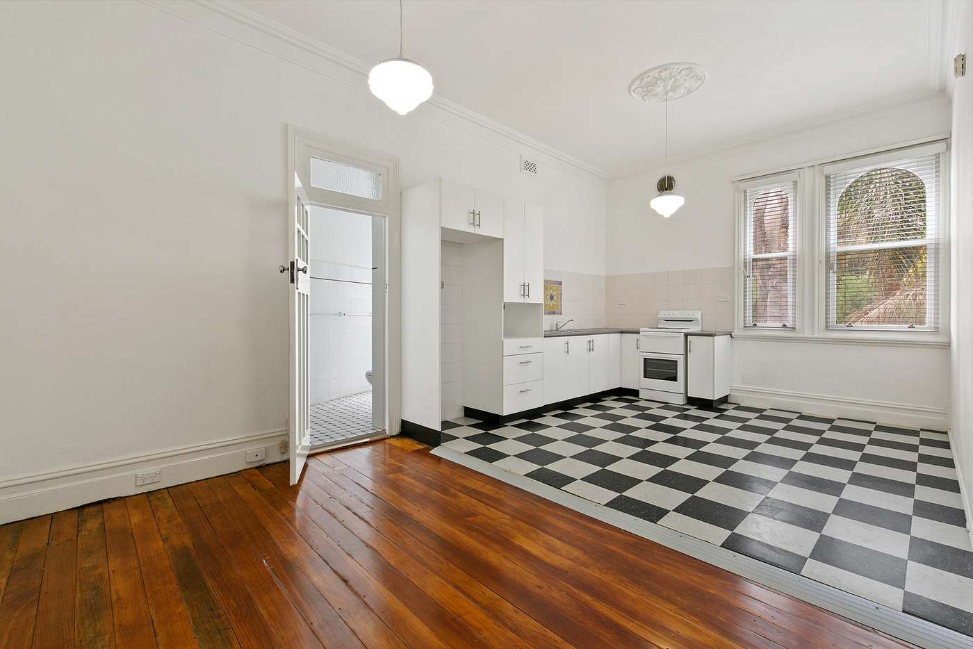 Main view of Homely apartment listing, 9/29 Croydon Street, Petersham NSW 2049