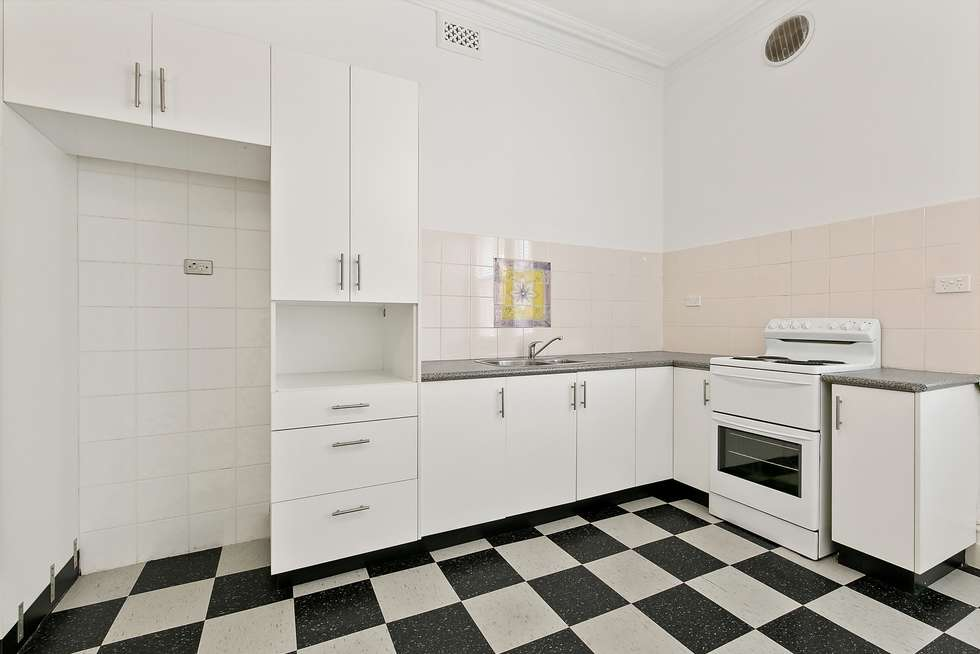 Second view of Homely apartment listing, 9/29 Croydon Street, Petersham NSW 2049