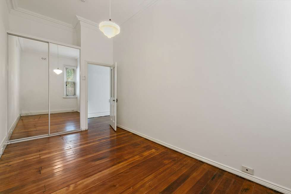 Third view of Homely apartment listing, 9/29 Croydon Street, Petersham NSW 2049