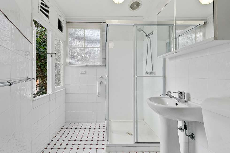Fourth view of Homely apartment listing, 9/29 Croydon Street, Petersham NSW 2049
