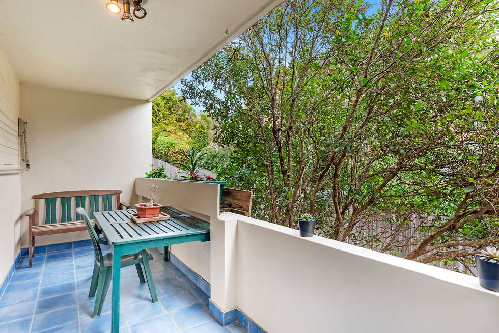 Fifth view of Homely apartment listing, 2/80 Hampden Road, Russell Lea NSW 2046