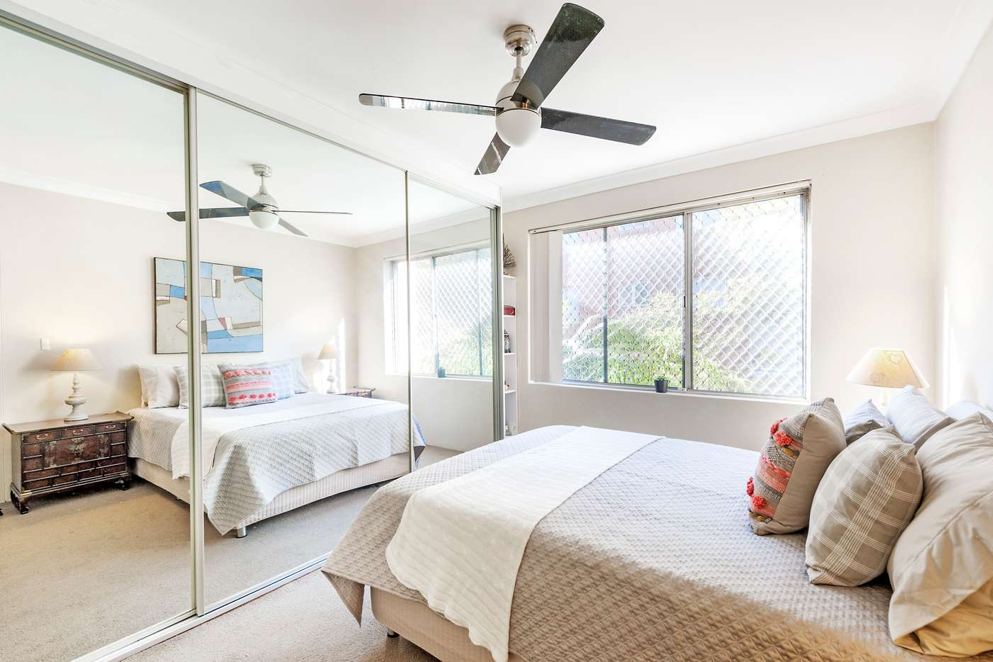 Sixth view of Homely apartment listing, 2/80 Hampden Road, Russell Lea NSW 2046