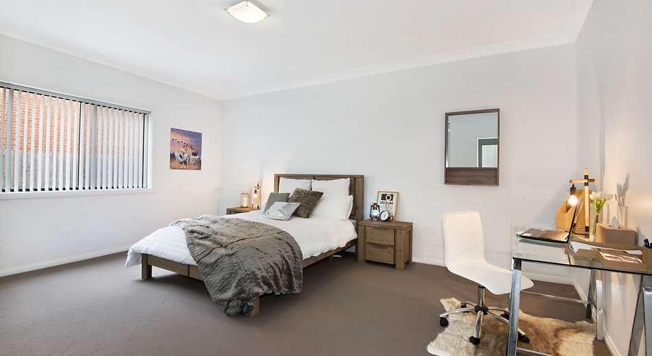 15/13-15 Howard Avenue, Northmead NSW 2152