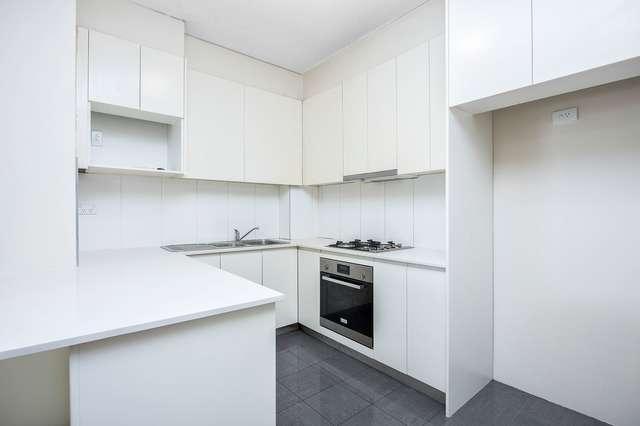 3 Campbell Street, Parramatta NSW 2150