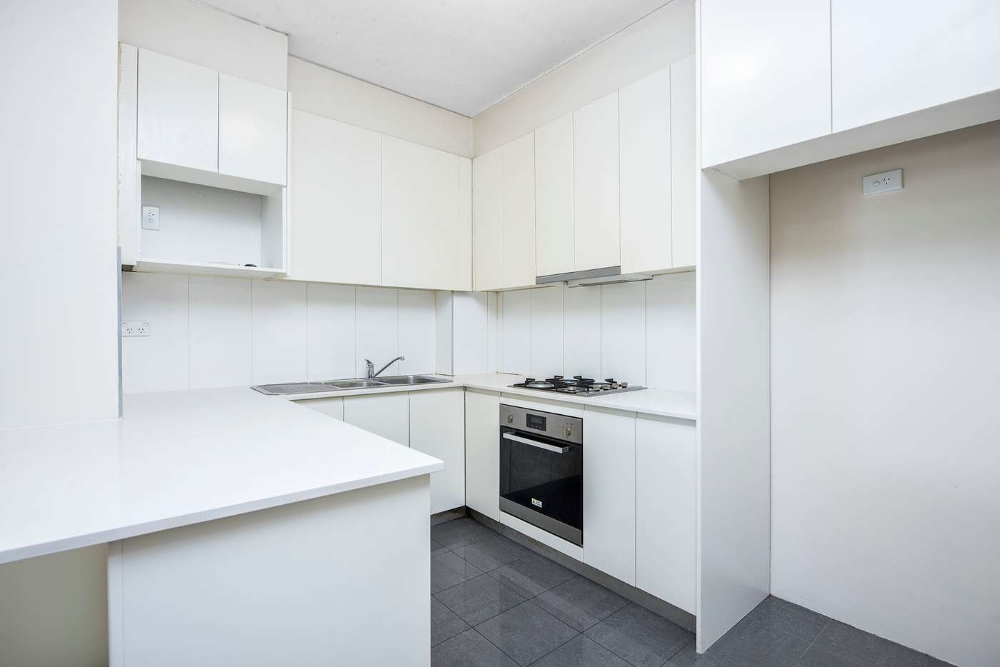 Main view of Homely apartment listing, 3 Campbell Street, Parramatta NSW 2150