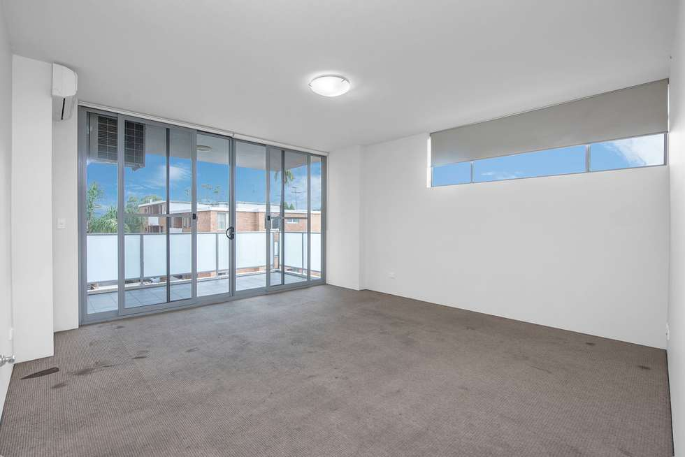 Second view of Homely apartment listing, 3 Campbell Street, Parramatta NSW 2150