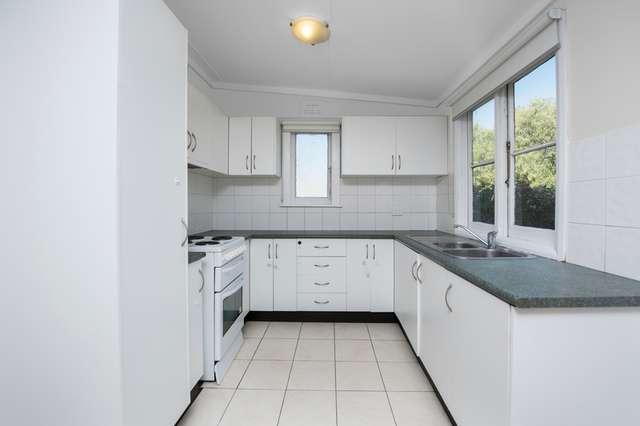 60 Elizabeth Street, Granville NSW 2142