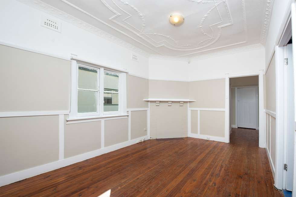 Second view of Homely house listing, 60 Elizabeth Street, Granville NSW 2142