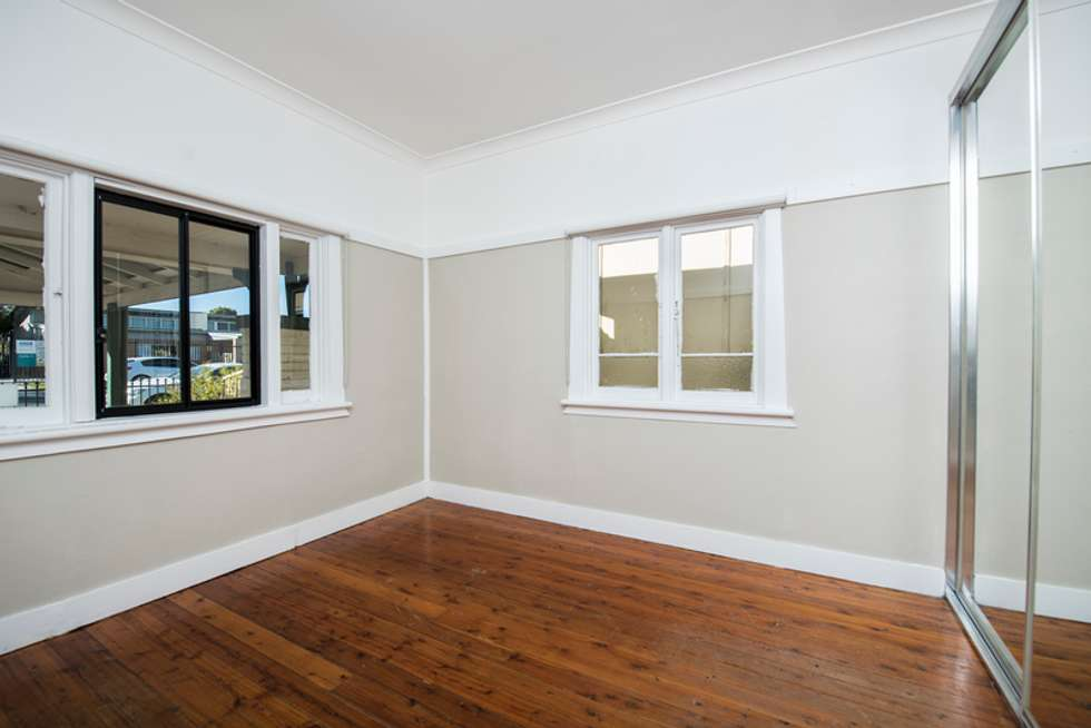 Third view of Homely house listing, 60 Elizabeth Street, Granville NSW 2142