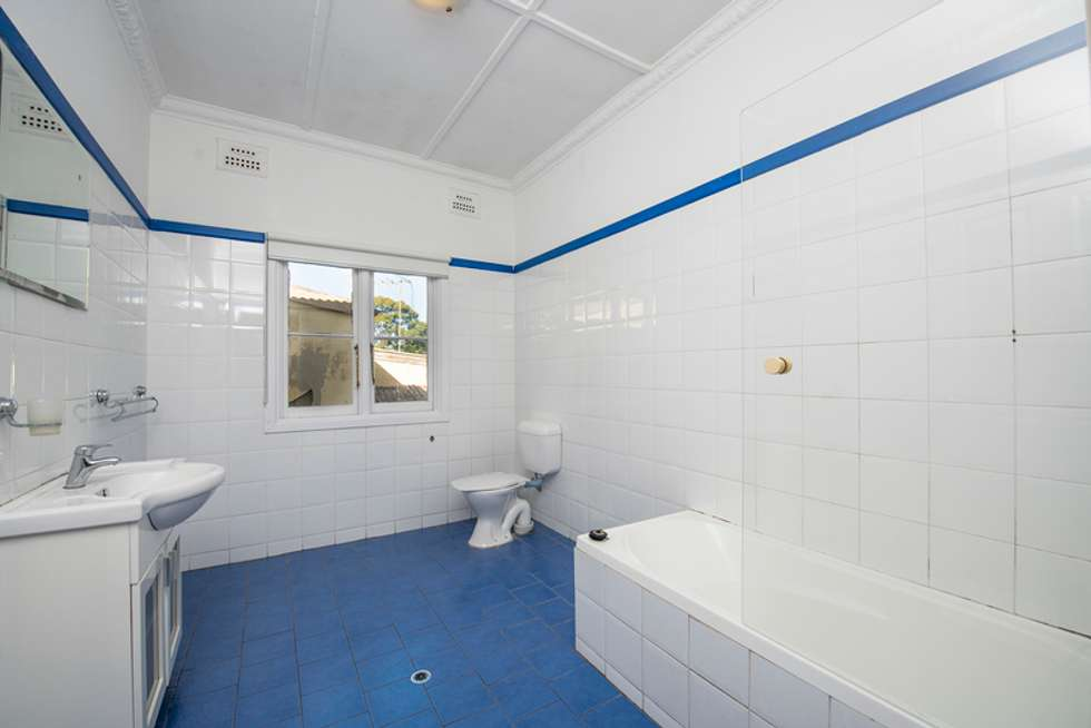 Fourth view of Homely house listing, 60 Elizabeth Street, Granville NSW 2142