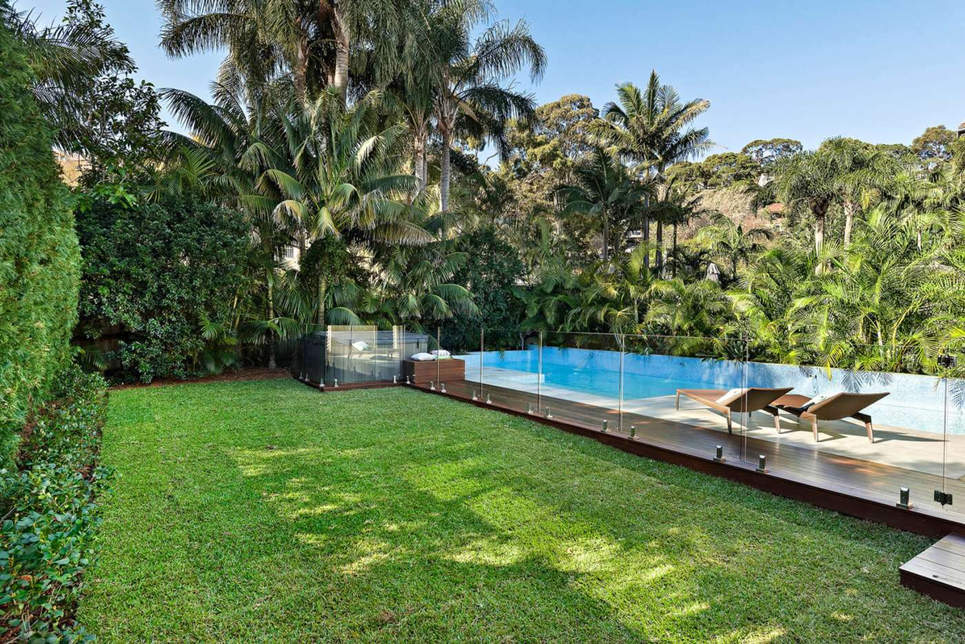 Sixth view of Homely house listing, 18 Monash Crescent, Clontarf NSW 2093