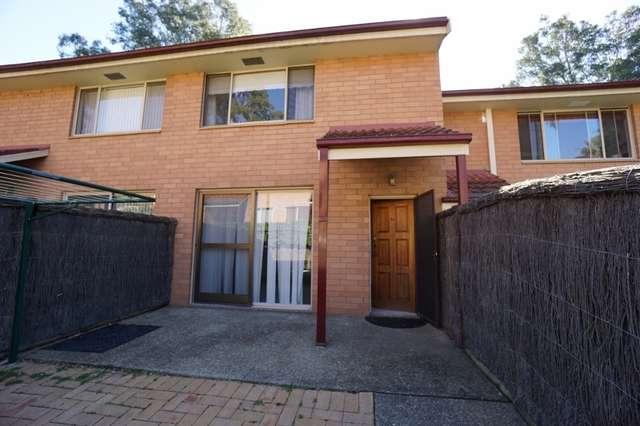 54/7-15 Taranto Road, Marsfield NSW 2122