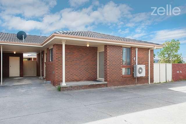 5/415-419 Griffith Road, Lavington NSW 2641