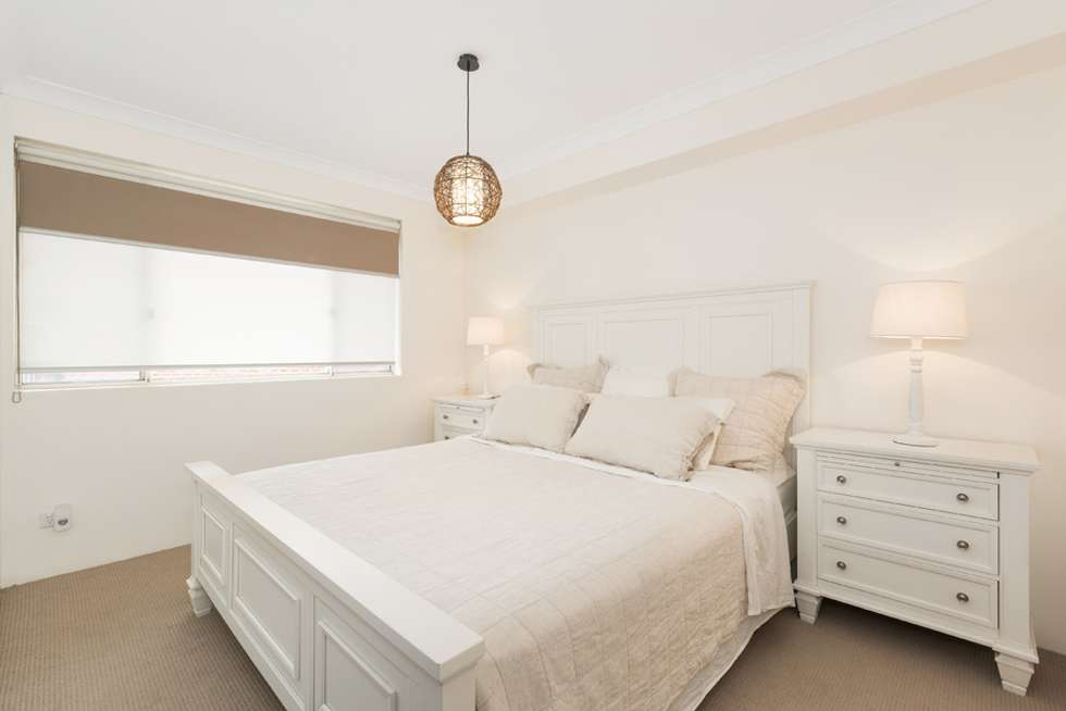 Third view of Homely apartment listing, 32/381-389 Kingsway, Caringbah NSW 2229