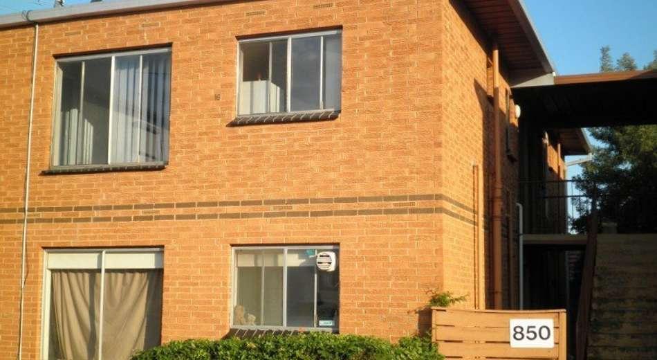13/850 Pascoe Vale Road, Glenroy VIC 3046