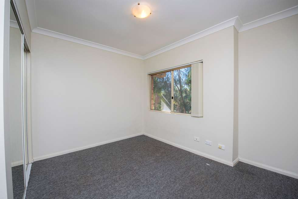 Third view of Homely townhouse listing, 2/67 Cowper Circle, Quakers Hill NSW 2763