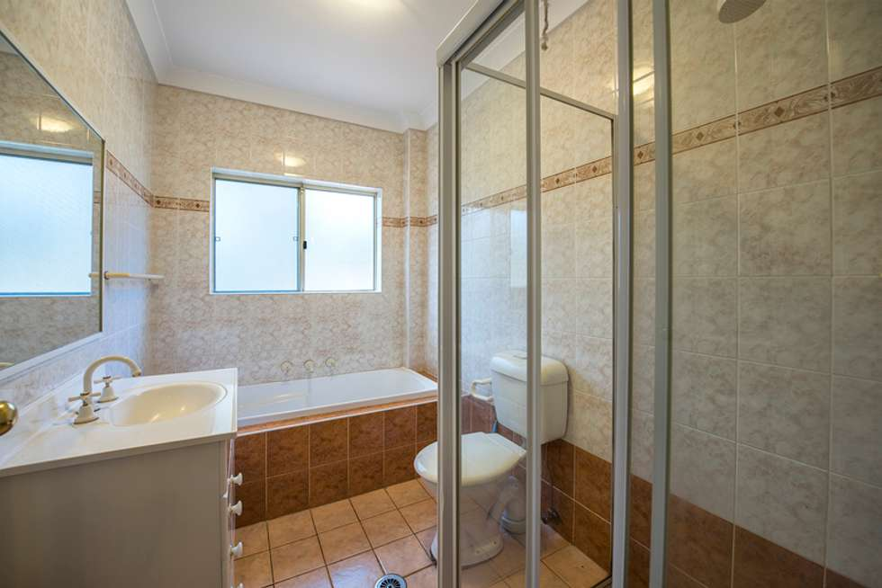 Fourth view of Homely townhouse listing, 2/67 Cowper Circle, Quakers Hill NSW 2763