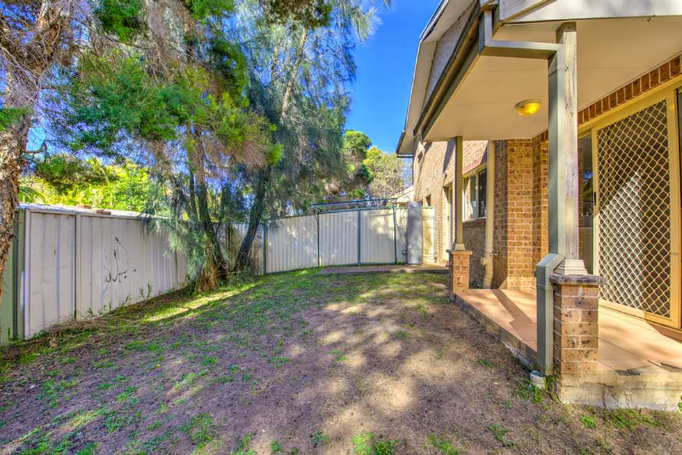 Fifth view of Homely townhouse listing, 2/67 Cowper Circle, Quakers Hill NSW 2763