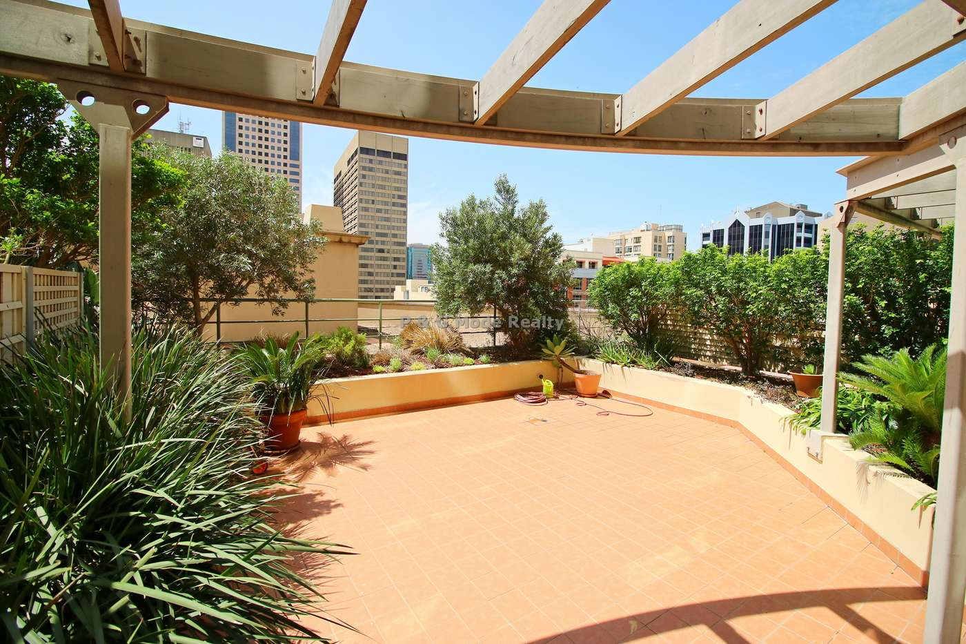 Main view of Homely apartment listing, 2 Quay Street, Sydney, NSW 2000